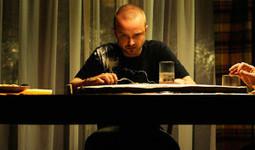Breaking Bad Binge – Aaron Paul Shares Five of His Favorite Jesse Pinkman Scenes | Winning The Internet | Scoop.it