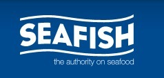 Seafish launches £750,000 Strategic Investment Fund to support seafood industry projects | Aquaculture Directory | Aquaculture Directory | Scoop.it