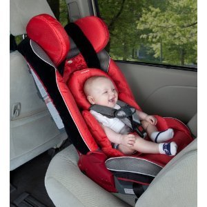 Toddler Vehicle Seat Safety Quotdifferent Types And Set Up Tipsquot | britax marathon 70 | Scoop.it