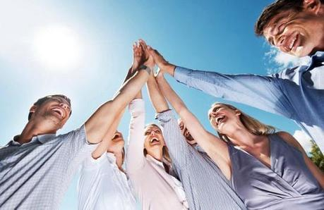 The science behind a happy and productive workforce   HRZone   Leadership 21   Scoop.it