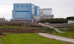 #FF Scrapping #Hinkley for #renewable alternatives would save 'tens of billions' #UK #nuclear   Messenger for mother Earth   Scoop.it