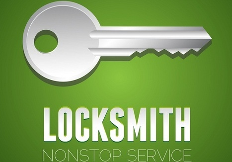 Selecting Locksmith Services in Your City | RAM Security Locksmiths | Scoop.it