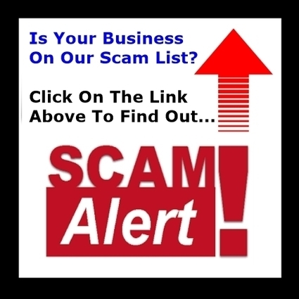 Sokule - Post Your Scams Frauds Reviews Complaints Here | CoOp Advertising At It's Best... | Scoop.it