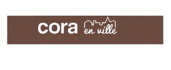 Cora en ville : le projet (secret) de drive urbain de Cora | Hub of Retail | Scoop.it