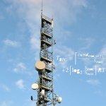 Vers un Wi-Fi toujours plus rapide via le Coded TCP | Mathoscoopie | Scoop.it