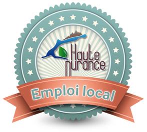 Un challenge pour favoriser l'emploi local dans les Hautes-Alpes | Veille Achats RSE & Territoires | Scoop.it