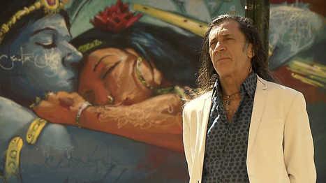 Imprescindibles - Jorge Pardo, en el 3 y el 2, Imprescindibles - RTVE.es A la Carta | Música PND | Scoop.it