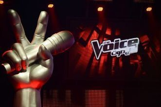 The voice ahla sout mbc live streaming | Films streaming | Scoop.it
