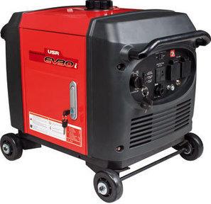 Portable Generators   Power Generators Australia   Scoop.it