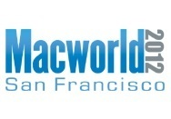 Macworld 2012 Call for Papers | Macintosh | Scoop.it