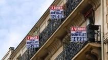Salon National de l'Immobilier 2014 : L'envie d'acheter toujours aussi forte | Crédit et Immobilier | Scoop.it