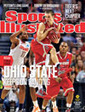 Women's Final Four: Previewing Baylor-Stanford, ND-UConn - CNN | Women In Media | Scoop.it