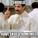 Honest - | Create Your Own Memes | Scoop.it