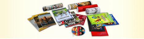 Hot Stamping Film, Water Resistant Film | Bopp films | Scoop.it