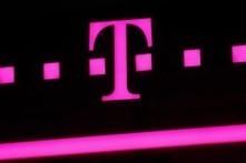 """Telekom nennt Drosseltarife nicht mehr """"Flatrate""""   Selbstständigkeit   Scoop.it"""