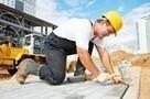 Réforme de la médecine du travail : précisions apportées - AtouSante | médecine du travail inspection du travail | Scoop.it