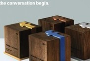 Les campagnes Facebook les plus créatives de l'année | Story it | Scoop.it