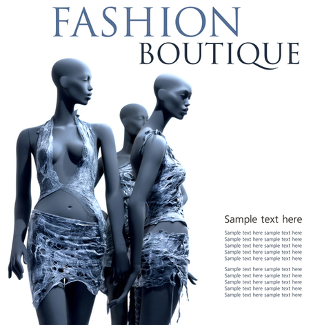 Curate Your Own Online Fashion Boutique with Wisemarkit | FASHION & LIFESTYLE! | Scoop.it