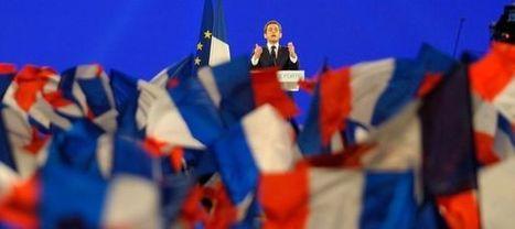 Révélations sur la bombe Bygmalion et les comptes de la campagne Sarkozy | Communication Romande | Scoop.it