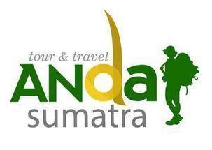 About | Anda Sumatra Tour and Travel | Anda Sumatra | Scoop.it
