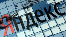 Yandex: i backlinks hanno le ore contate nel motore di ricerca russo - Motori di ricerca e SEO | Il web writing in Italia by Contenuti WEB | Scoop.it