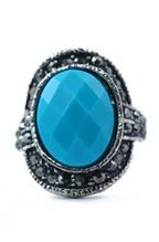 Ring Online, Buy Rings For Women, Rings For Girls, Cocktail Rings, Designer Wedding Rings, Antique Rings, Rings Online Shopping | Online Jewellery Shopping Store | Scoop.it