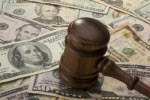 Staffing firm to pay $1.9 million in back wages | Business and Employment | Scoop.it