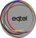 Enhancing Quality of Technology-Enhanced Learning at Jordanian Universities – EQTeL | ENQA | Quality assurance of eLearning | Scoop.it
