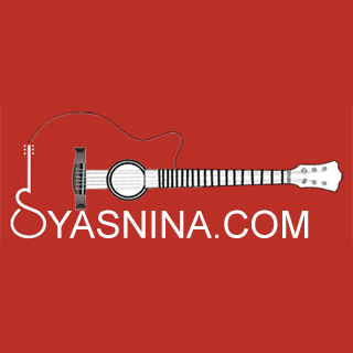 DyasNina.com - Chord Gitar dan Lirik Lagu   Situs Cara   Scoop.it