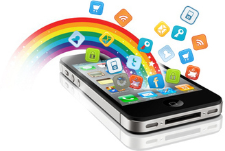 Mobile App Development Company in Delhi- The Best Development Company | Best Internet Marketing Services | Scoop.it