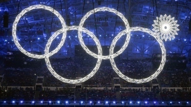Man Responsible For Olympic Ring Mishap Found Dead In Sochi | Winter Olympic Scandals throughout History | Scoop.it