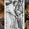 ARTE, ARTISTAS E INNOVACIÓN TECNOLÓGICA