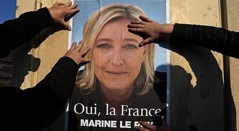 Il faut dédiaboliser le vote Front national: c'est comme ça qu'on les ... - Slate.fr | La montée du FN - France | Scoop.it