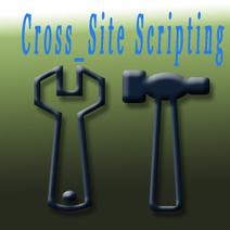 cross-site scripting example (XSS)   Rajeshr-Blog Web Tutorials Web Design Web Programming Web Development Seo   Scoop.it