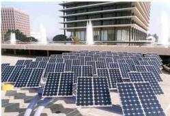 Online petition urges L.A. to stop solar project   The Inyo Register   Michael Behan - First Amendment Petition   Scoop.it