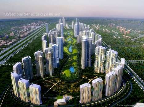 Property in Gurgaon | Buying Selling Renting | Residential properties in gurgaon | Commercial Properties in gurgaon | The Property In Gurgoan | Scoop.it