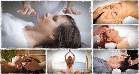 Usui Reiki Healing Master Review – Must Read Before Buying | Secerts To Stay Healthy | KAREN4YOU | Scoop.it