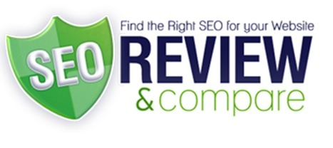 the best seo company | SEO Review and  Compare | Scoop.it