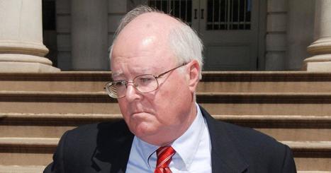 Catholic League President celebrates defeat of Child Victims Act   SocialPsy.   Scoop.it