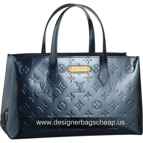 Shop for Louis Vuitton M93684 Wilshire Boulevard No tax And No Boundaries | Authentic Louis Vuitton Online Outlet | Scoop.it