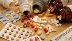 I farmaci falsi? Rendono più dell'eroina. Uno su 10 è contraffatto. E attenzione nel comprare in rete. | CURIOSITY | CIBO, BENESSERE E RELAX | Scoop.it