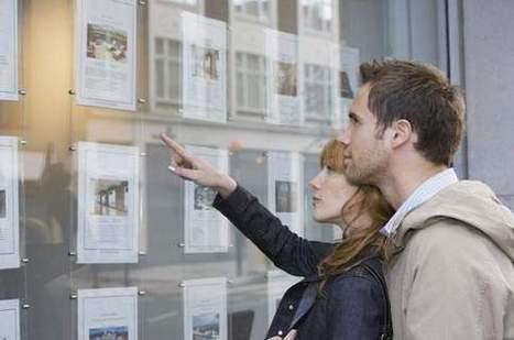 Immobilier : les acquéreurs reprennent le pouvoir | Le bon investissement immobilier | Scoop.it