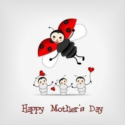 Give Mom Peace of Mind for Mother's Day - (805) 544-9446 | Pest Control In San Luis Obispo, Paso Robles & Beyond | Business And Marketing | Scoop.it