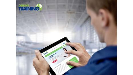 FL Technics Training Launches Online EASA-compliant Courses ... - AviationPros.com   Part 66   Scoop.it