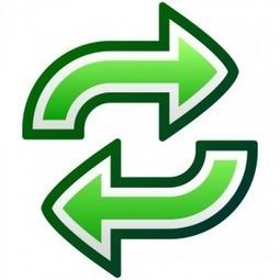 15 propuestas para cuidar del medio ambiente y nuestro bolsillo | Vegetarianos | Scoop.it
