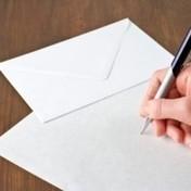 Rédiger le certificat de travail : attention aux nouvelles mentions obligatoires au 1er juin 2015 | Droit du travail | Scoop.it