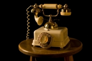 The TCPA - Telephone Consumer Protection Act   Consumer Law Center   Scoop.it
