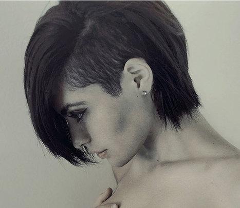 Leuke kapsels voor kort haar  - StyleToday | Kapsels voor vrouwen | Scoop.it