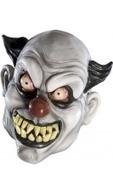 Déguisement Carnaval - Le masque clown, pour le carnaval c'est pas mal !   Deguisement carnaval   Scoop.it