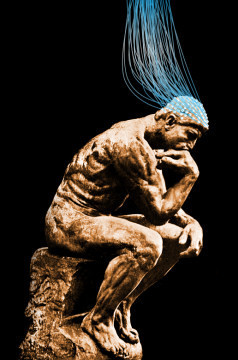 The Science of Mental Fitness • Damn Interesting   The Future of Information Technology   Scoop.it